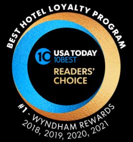 hotel-loyalty